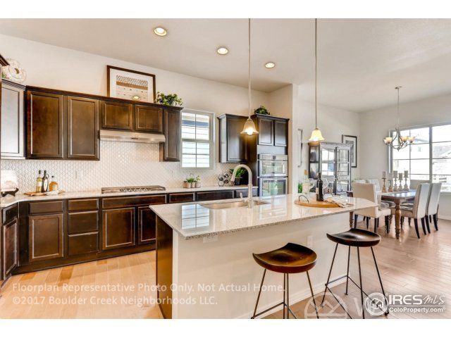 4521 Maxwell Avenue, Longmont, CO - USA (photo 5)