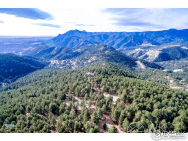 0 Sunshine Canyon Drive, Boulder, CO - USA (photo 1)
