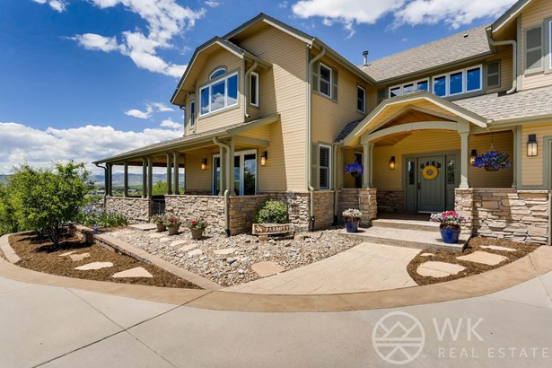 13051 W 79th Place, Arvada, CO - USA (photo 3)