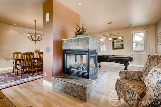 13051 W 79th Place, Arvada, CO - USA (photo 5)