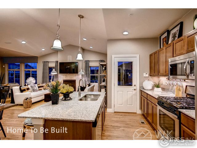 12420 Madison Way, Thornton, CO - USA (photo 2)