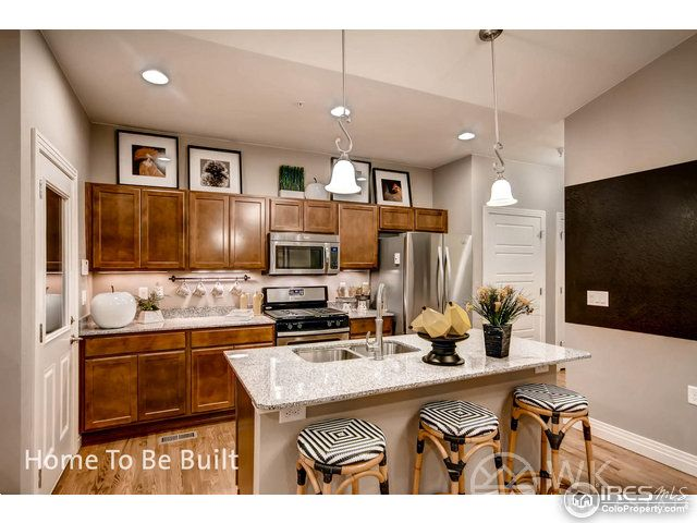 12420 Madison Way, Thornton, CO - USA (photo 4)