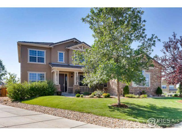 16676 Cathedral Way, Broomfield, CO - USA (photo 2)