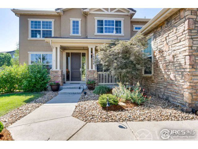 16676 Cathedral Way, Broomfield, CO - USA (photo 3)