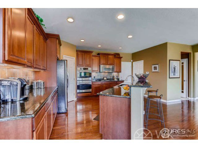 16676 Cathedral Way, Broomfield, CO - USA (photo 4)