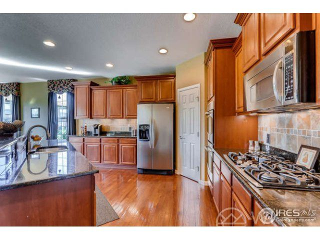 16676 Cathedral Way, Broomfield, CO - USA (photo 5)