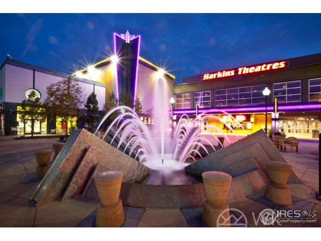10370 E 26th Avenue, Aurora, CO - USA (photo 5)