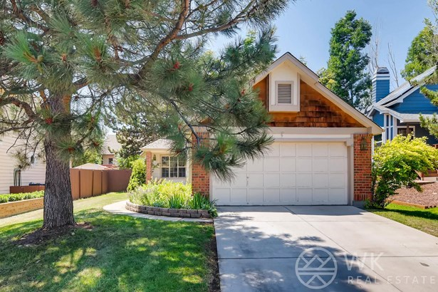 9715 Iris Street, Westminster, CO - USA (photo 1)