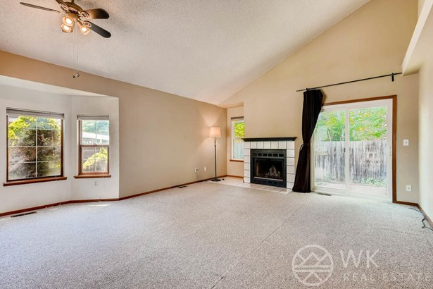 9715 Iris Street, Westminster, CO - USA (photo 5)