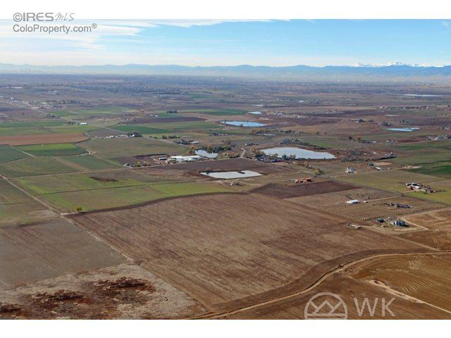 9105 County Road 8 Lot C, Fort Lupton, CO - USA (photo 1)