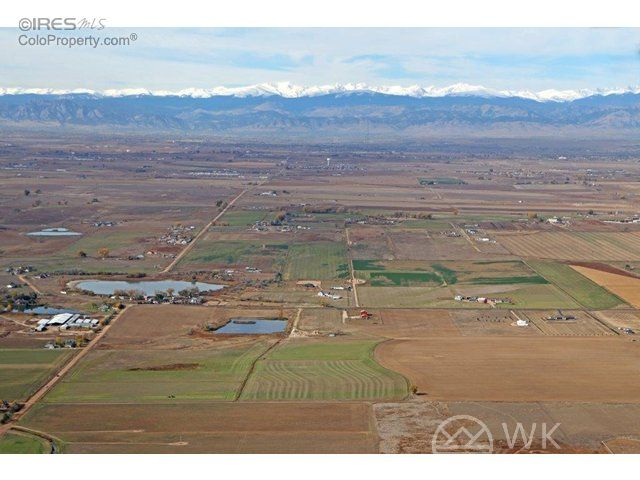 9105 County Road 8 Lot C, Fort Lupton, CO - USA (photo 2)