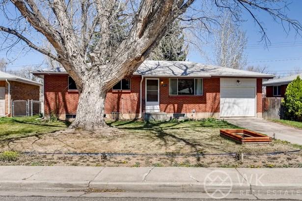 1211 Gard Place, Loveland, CO - USA (photo 1)