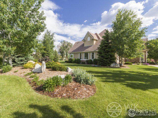 3904 Glenn Eyre Drive, Longmont, CO - USA (photo 4)