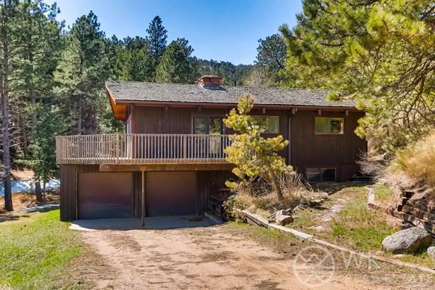 30 Spring Lane, Boulder, CO - USA (photo 1)