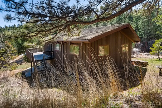 30 Spring Lane, Boulder, CO - USA (photo 2)