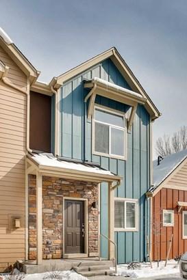 1320 Kestrel Lane B, Longmont, CO - USA (photo 2)