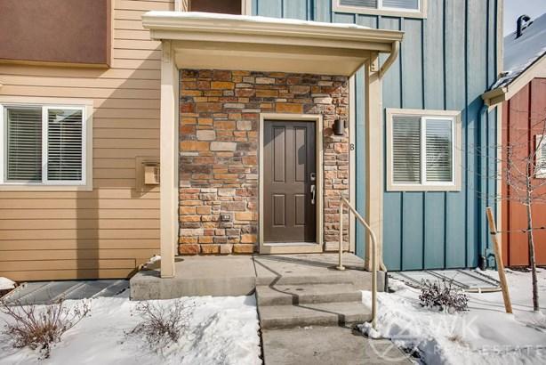 1320 Kestrel Lane B, Longmont, CO - USA (photo 3)