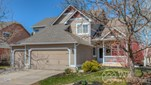 157 High Country Trail, Lafayette, CO - USA (photo 1)