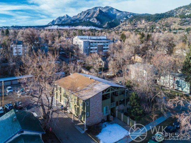 964 Arapahoe Avenue 6, Boulder, CO - USA (photo 1)
