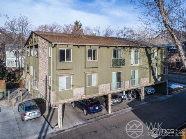 964 Arapahoe Avenue 6, Boulder, CO - USA (photo 2)