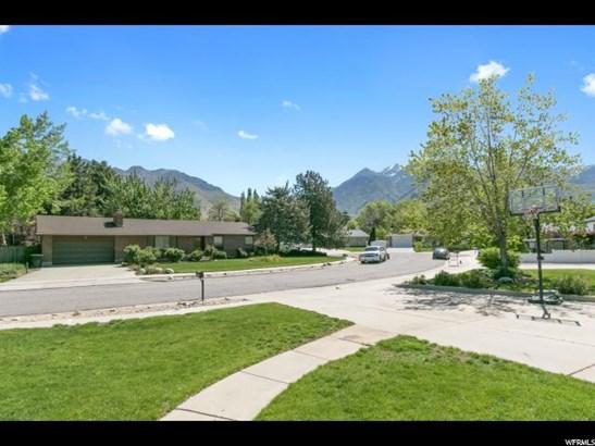 Rambler/Ranch, Single Family - Cottonwood Heights, UT (photo 5)
