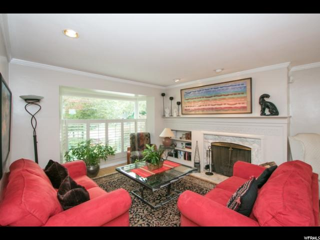 Rambler/Ranch, Single Family - Salt Lake City, UT (photo 3)