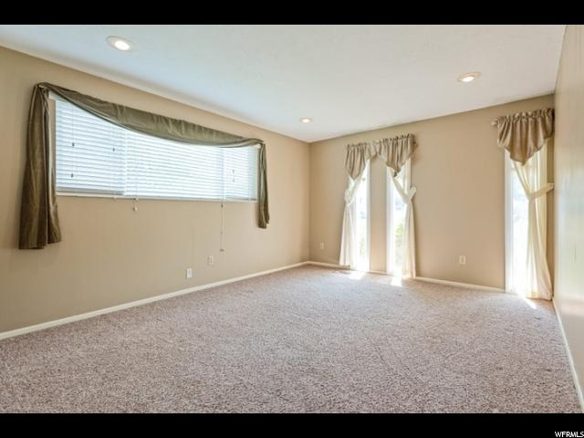 Rambler/Ranch, Single Family - Cottonwood Heights, UT (photo 4)
