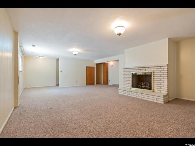 Rambler/Ranch, Single Family - Cottonwood Heights, UT (photo 5)