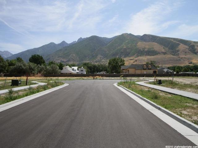 Residential - Draper, UT (photo 2)