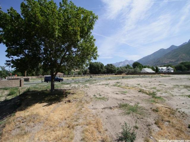 Residential - Draper, UT (photo 3)