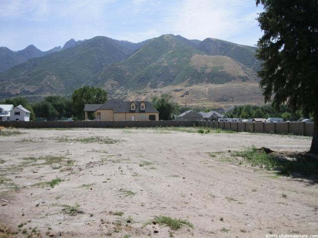 Residential - Draper, UT (photo 4)
