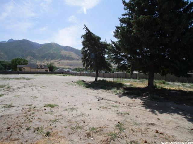 Residential - Draper, UT (photo 5)