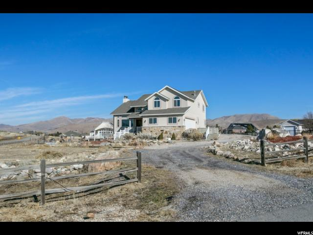 2-Story, Single Family - Eagle Mountain, UT (photo 2)