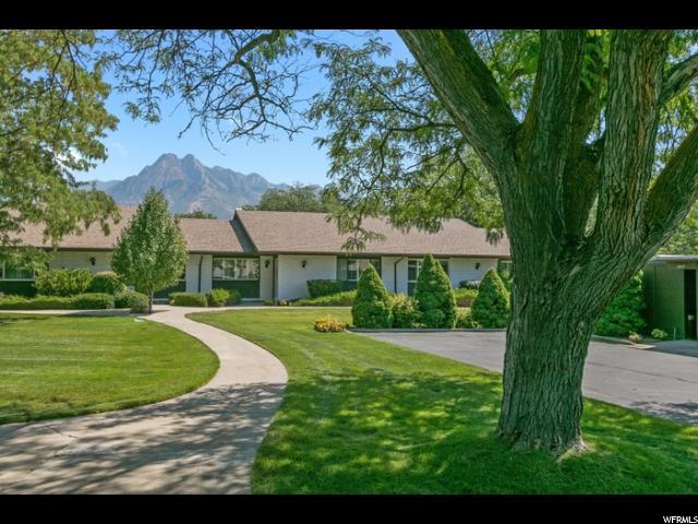 Condo, Rambler/Ranch - Murray, UT (photo 4)