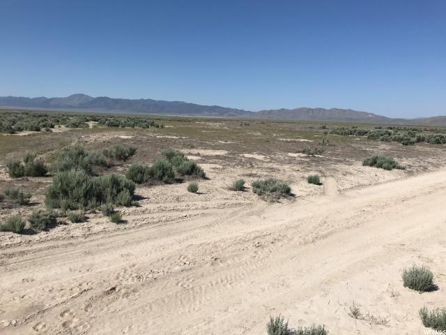 Agricultural - Eagle Mountain, UT (photo 2)