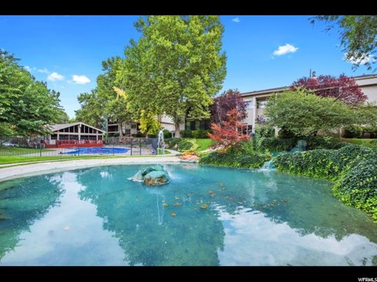 Condo, Condo: Main Level - Salt Lake City, UT (photo 5)