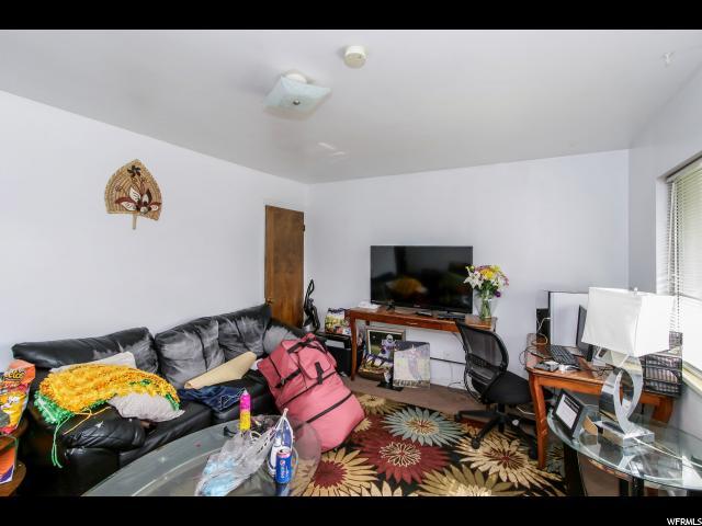 Side By Side, Duplex - Salt Lake City, UT (photo 4)