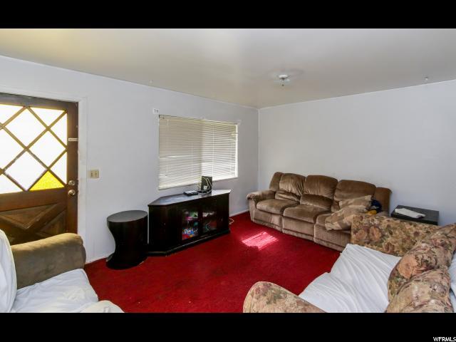 Side By Side, Duplex - Salt Lake City, UT (photo 5)