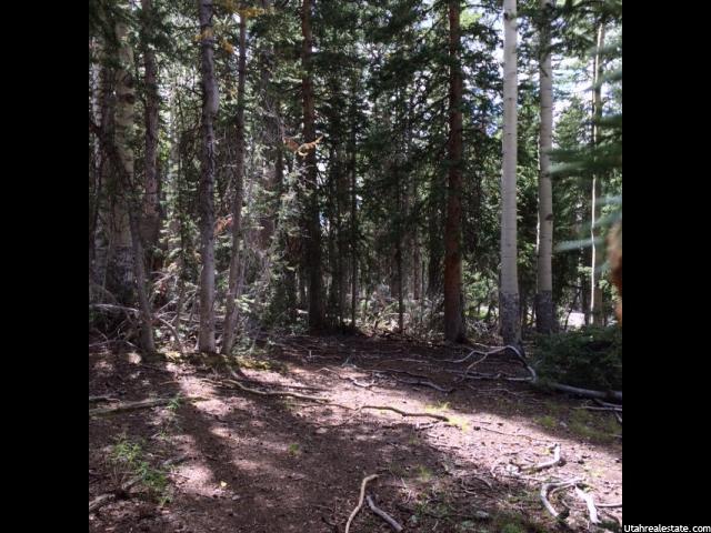 Recreational - Beaver, UT (photo 1)