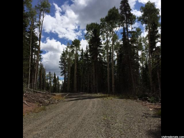Recreational - Beaver, UT (photo 3)