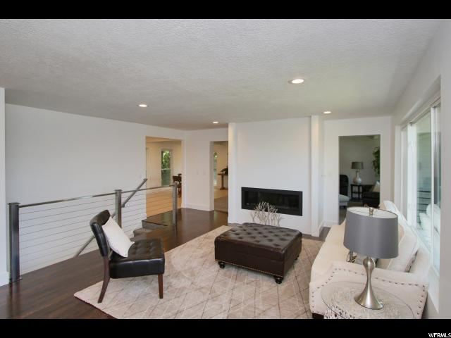 Rambler/Ranch, Single Family - Salt Lake City, UT (photo 5)