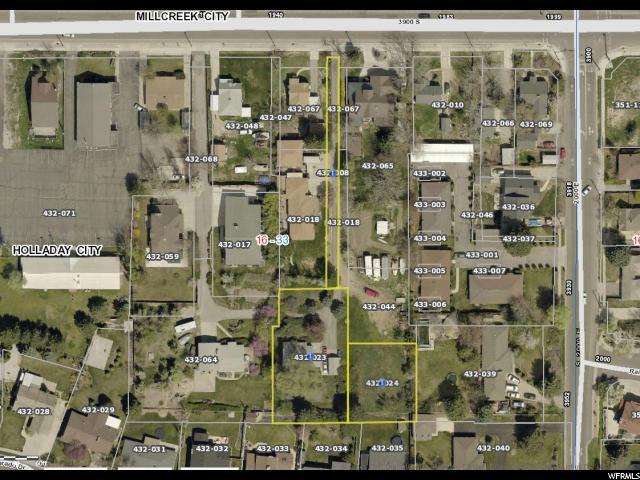 Residential - Salt Lake City, UT (photo 1)