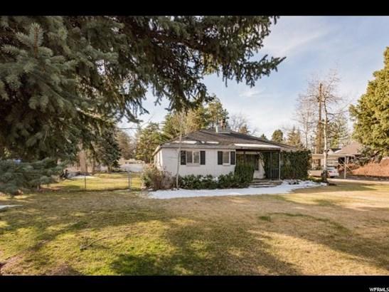 Rambler/Ranch, Single Family - Murray, UT (photo 2)