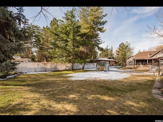 Rambler/Ranch, Single Family - Murray, UT (photo 4)