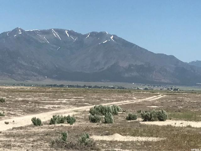 Agricultural - Eagle Mountain, UT (photo 1)