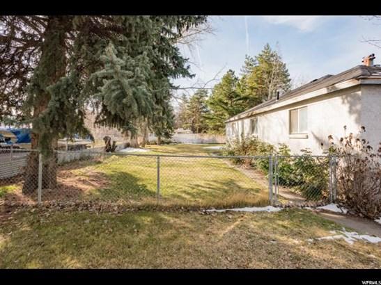 Residential - Murray, UT (photo 2)