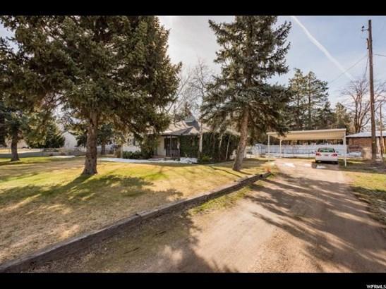 Residential - Murray, UT (photo 4)