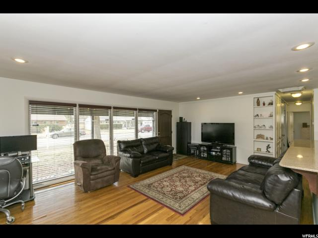 Rambler/Ranch, Single Family - Holladay, UT (photo 5)