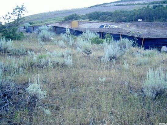 Residential - Draper (UT Cnty), UT (photo 5)