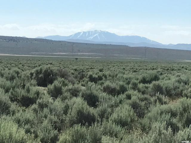 Agricultural,Other - Eagle Mountain, UT (photo 1)